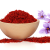 The benefits of saffron :
